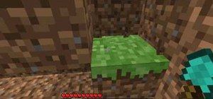 Hide your redstone circuits for gates and other things in Minecraft