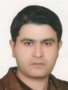 Mohammad Yazdankhah