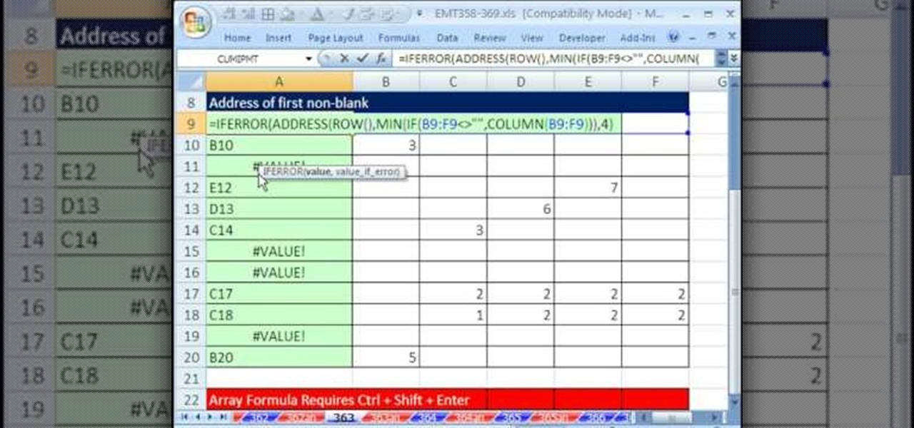microsoft office help for powerpoint word excel and more