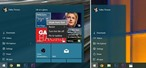 How to Remove Live Tiles & Resize the Start Menu in Windows 10