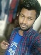 Shiv Pratap Raj