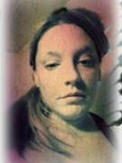 Elaina Reed