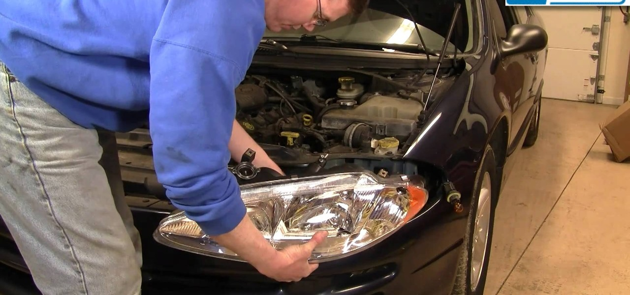 1997 dodge stratus battery location
