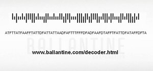 Read or decode the Intelligent Mail Barcode or IMB