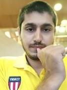 Waqass Mughall