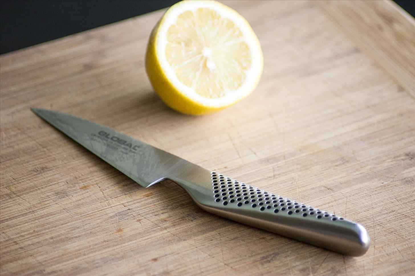 knives 101 how to care for your knives like a pro food hacks if you make these tips a habit you ll find that it isn t hard at all to give your knives the tlc they deserve most high end knives can last decades