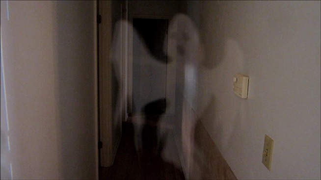 Super Scary Pictures Of Real Ghosts How to add creepy apparitions