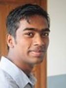 Dipu Mondal