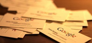 Make the Most of Your Google+ Page