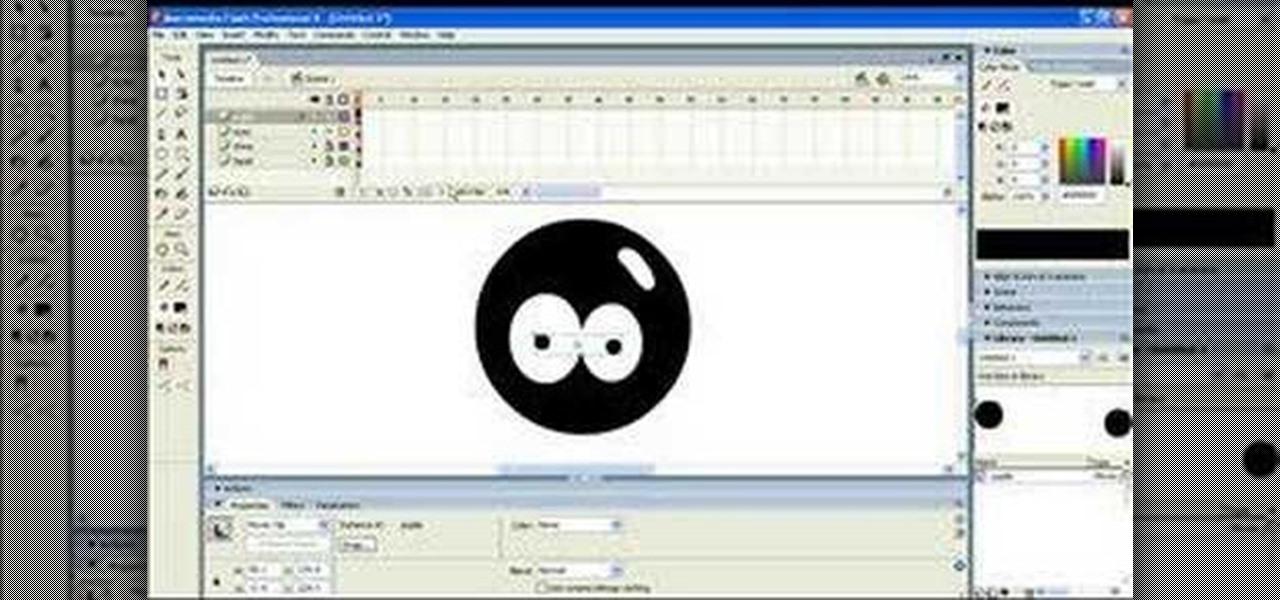 macromedia flash 8 keygen download
