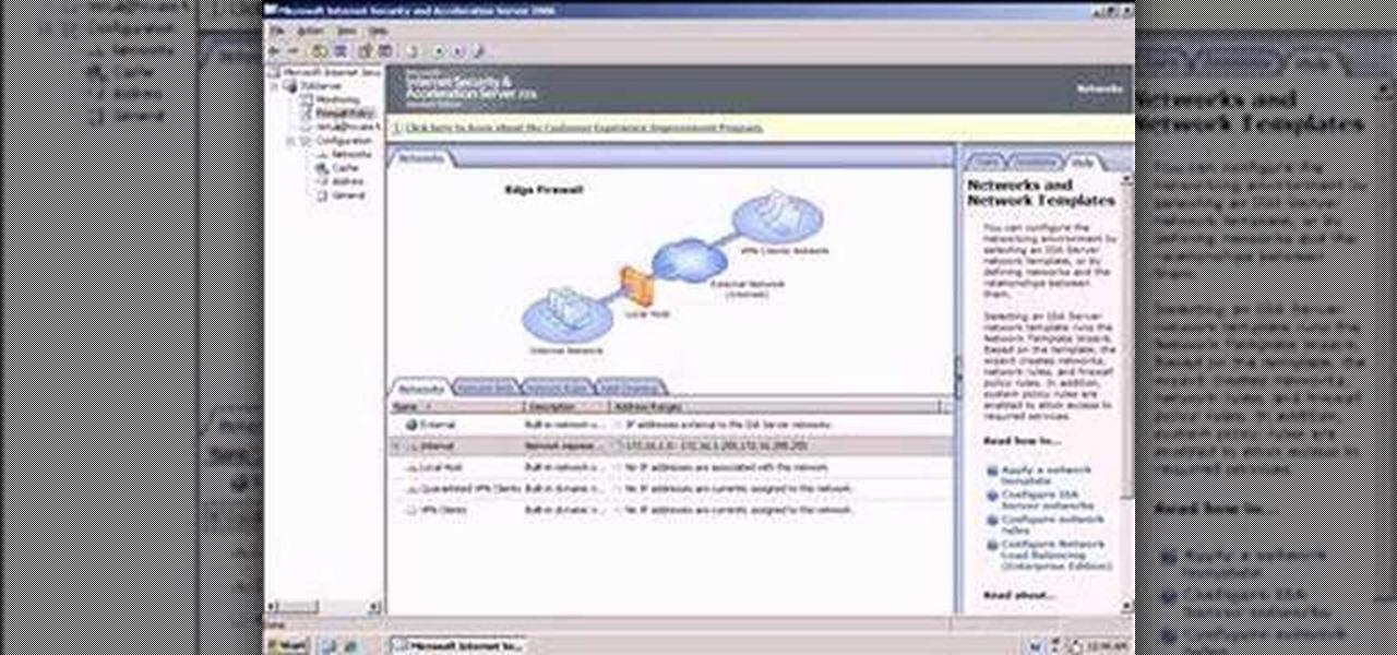 Crack Активация Server 2008