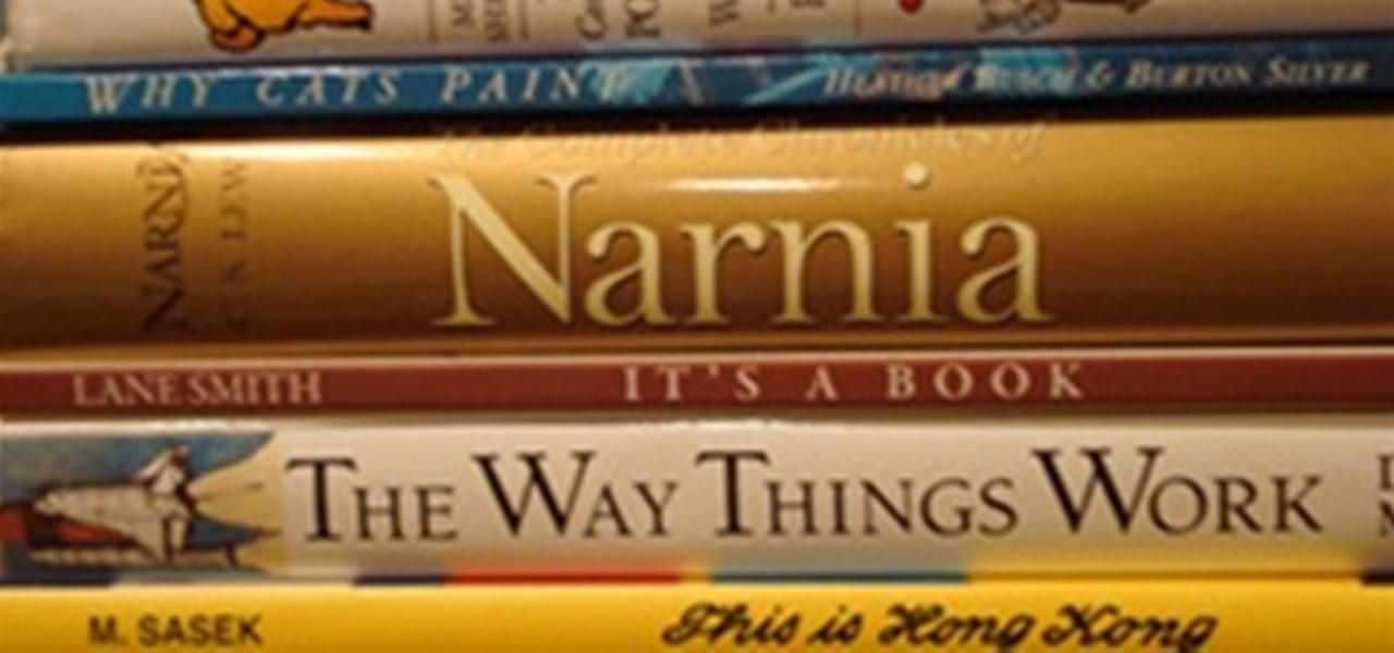 Amazon co uk  Roberto Bola  o  Natasha Wimmer