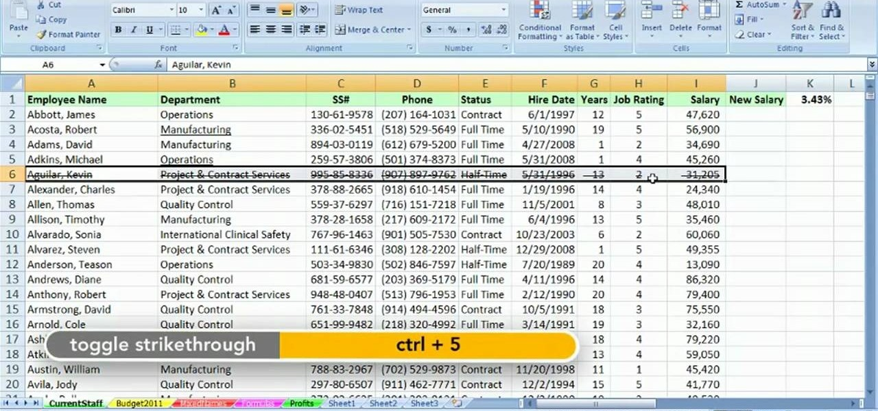 writing macros in excel 2010 tutorial pdf You can use macros in excel 2010 to save time by automating tasks that you perform frequently a macro is a series of commands grouped together that you can run whenever you need to perform the task.