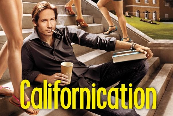 SHOT ON 7D: Californication Toying with 7D