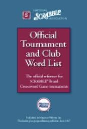 The Official Scrabble Players Dictionary .pdf
