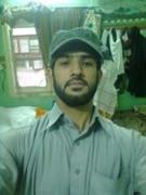 M Faisal Gelane