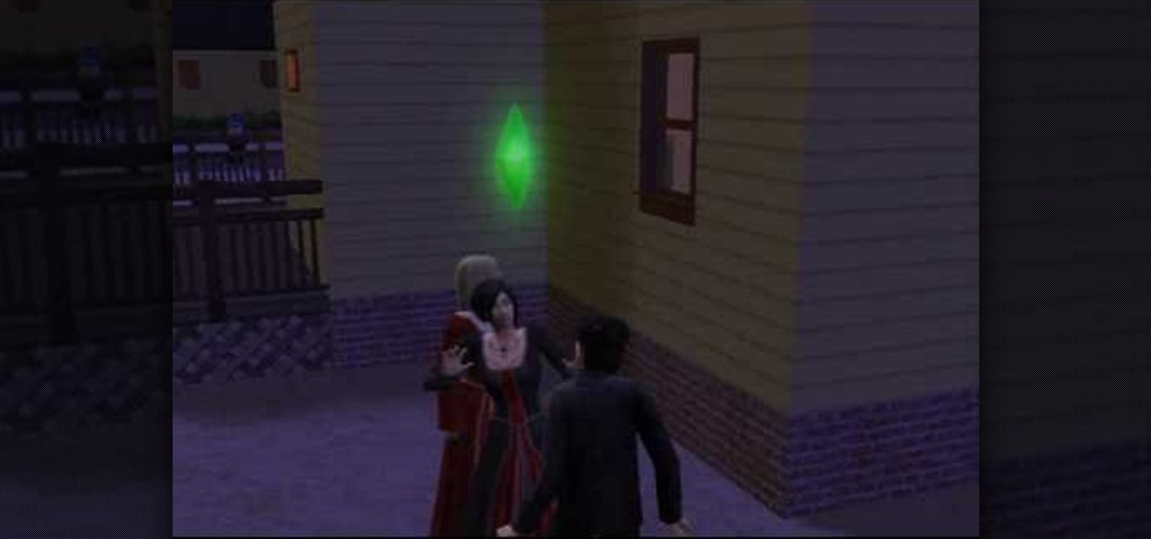 the sims 2 pc download