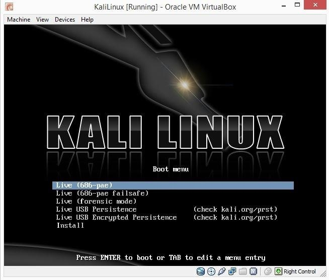 how to fix broken packages in kali linux