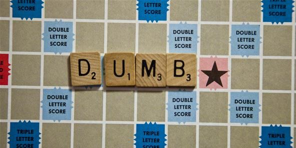 10 Peculiar Game Rules for Competitive Scrabble Tournaments