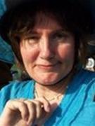 Olenka Wagner