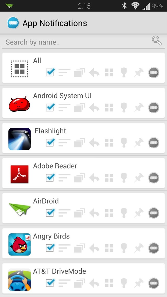 to Get Floating Notifications & App Windows on Your Samsung Galaxy S4