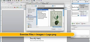 Use the Scrapbook feature in Microsoft Office for Mac 2011