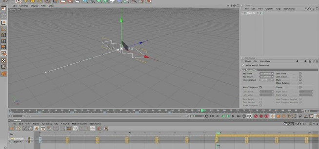 CINEMA 4D — a how-to community for 3d animators using cinema 4d