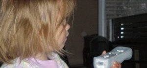 More Girls Need To Start Playing Video Games With Parents, Study Shows