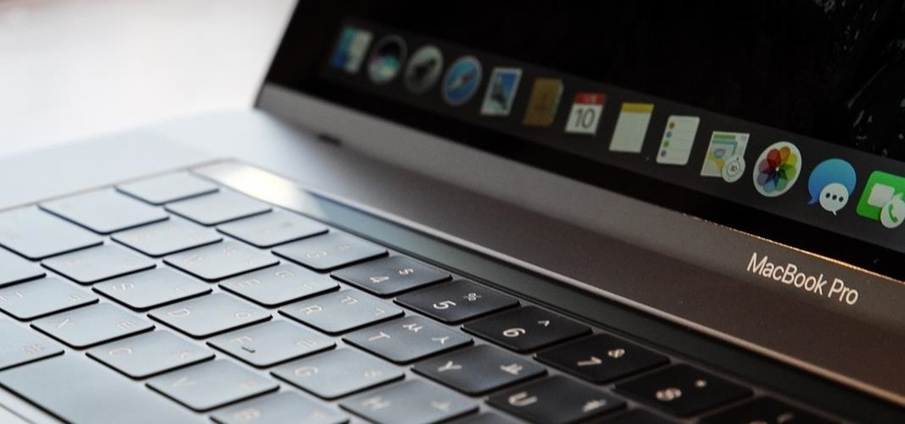 Malware Targets Mac Users Through Well-Played Phishing Attack