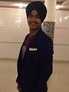 Bir Karan Singh