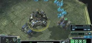 Unbeatable Protoss Strategy... NOT!
