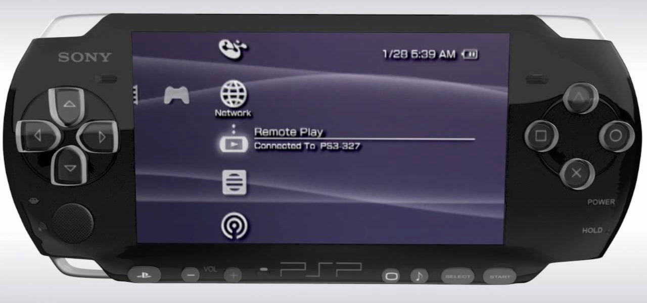 Remote play with playstation 3 windows xp download www.