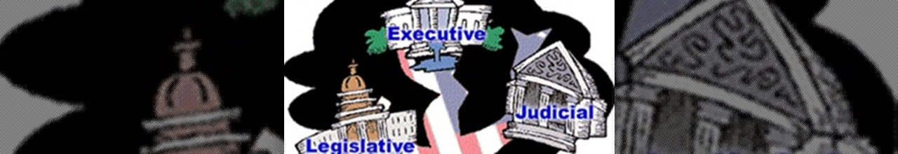 Branches of Government-Judicial
