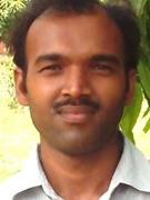 Vijay Prakash Yadav