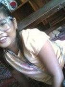 Risa Mae Aquino