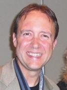 Marc Carignan
