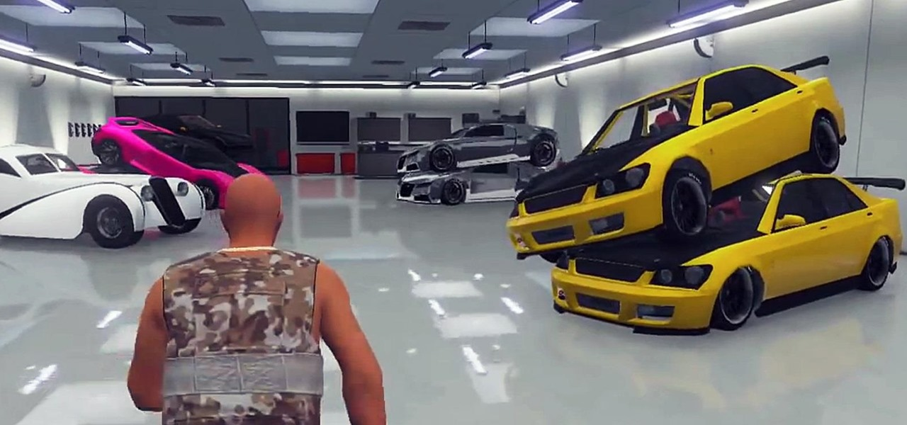 How To Make Millions In Gta 5 Online With The Duplicating