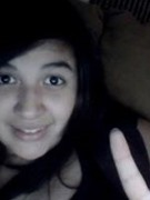 Melanie Celeste Gonzales