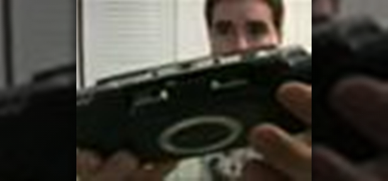 How to Downgrade a 2.5/2.6 firmware PSP � PSP