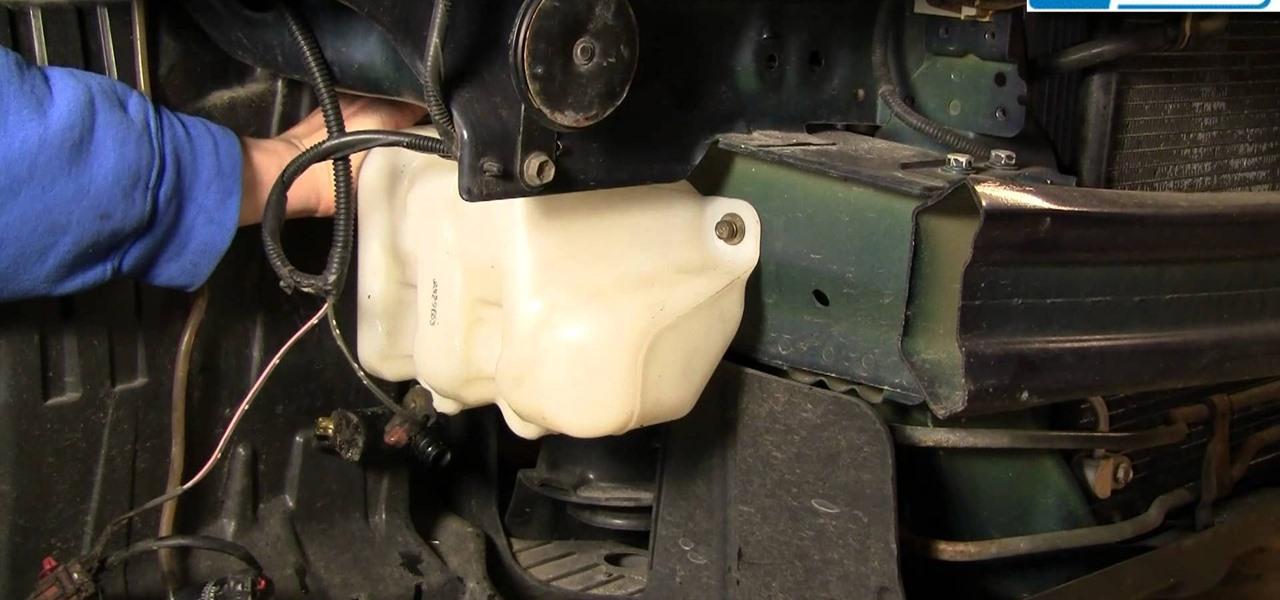 91 Civic Fuel Pump Relay Location 91 Free Engine Image