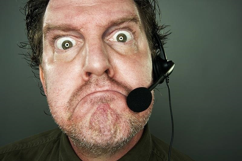 How to Beat a Telemarketer: 8 Surefire Ways to Keep Them from Calling You Back