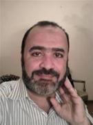Mazen Fahmy