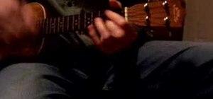 "Play ""Kauoha Mai The Keyhole Hula"" on the ukulele"