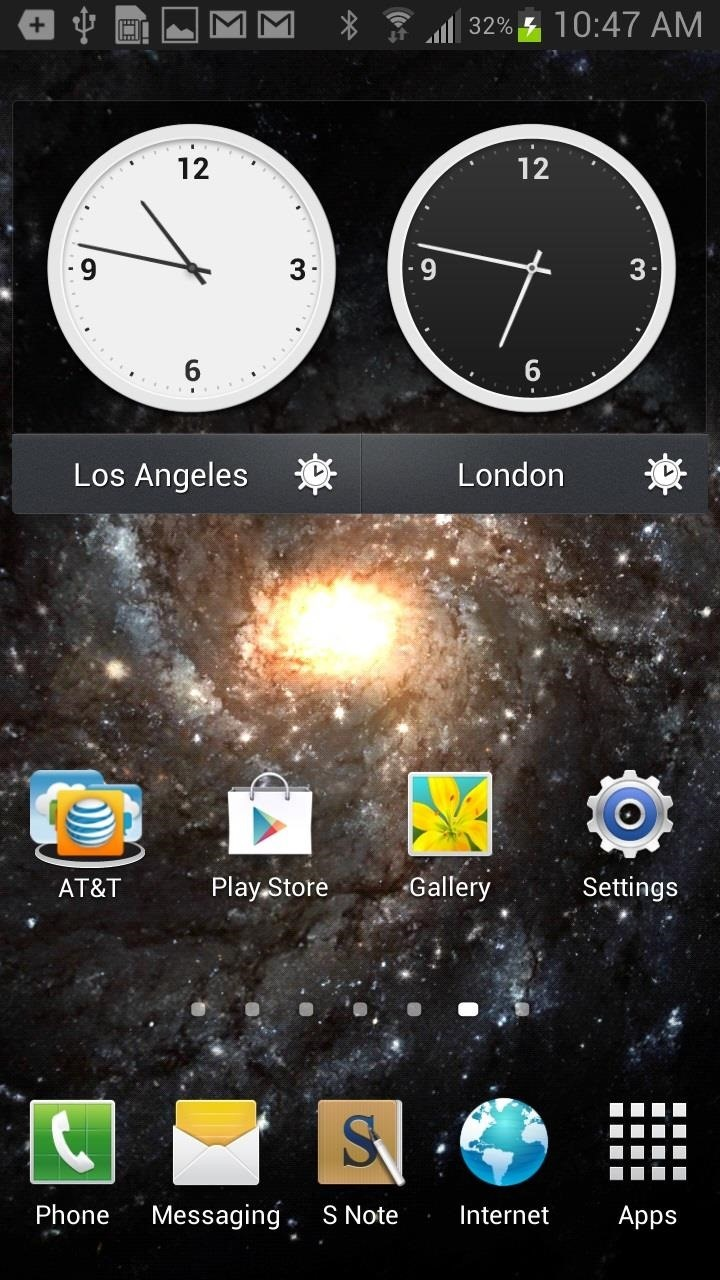 top 5 free interactive live wallpapers for your android