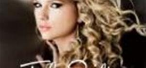 Hey Taylor Swift fans! Learn how to play her tunes quickly & like a pro!