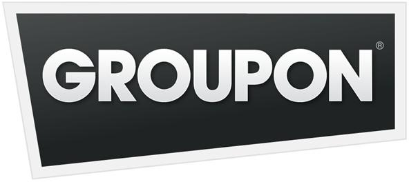 How to Write Engrossing Sales Copy with Groupon's Editorial Manual
