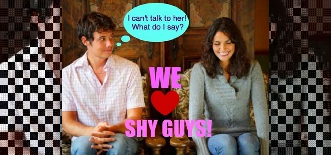 Film babamin sesi online dating