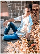 Prashant  Waghmare