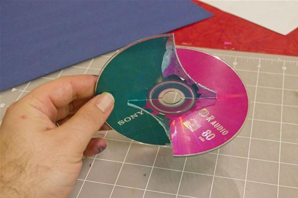 You Won't Believe They Roll: How to Build Half Circle and Elliptical Wobblers