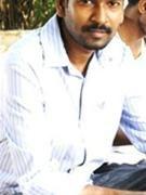 Shiva Kumaran